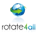 Rotate4All PTP: Get paid for promoting your reflink