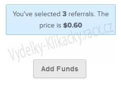 littlebux rent referrals