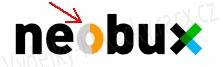 neobux view advertisements