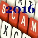 Scamlist 2016: Is a PTC site scam? List of scam Paid to Click