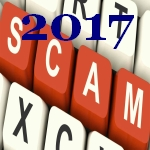 Scamlist 2017: Is a PTC site scam? List of scam Paid to Click