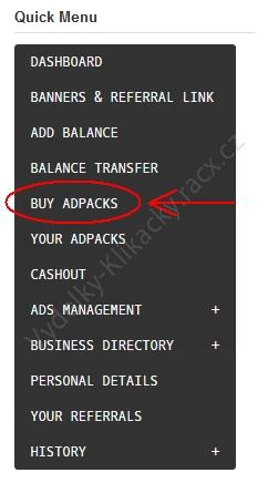 supremeads buy ads