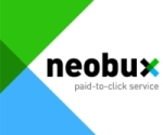 Neobux: 200+ ads, more than $1 daily only from clicking!